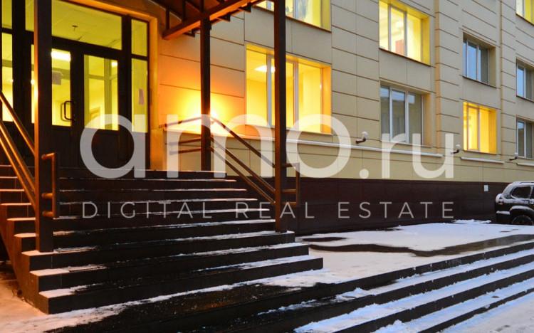 Поиск офисных помещений Гжельский переулок Аренда офиса в Москве от собственника без посредников Сверчков переулок